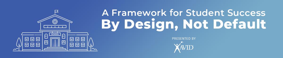 Framework Header